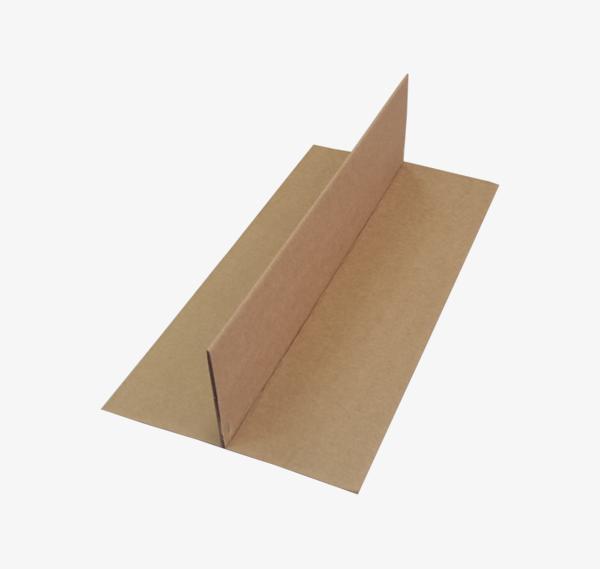 Ieliknis kastītei ar logu 320 x 165 x 83 mm /ZSK11/
