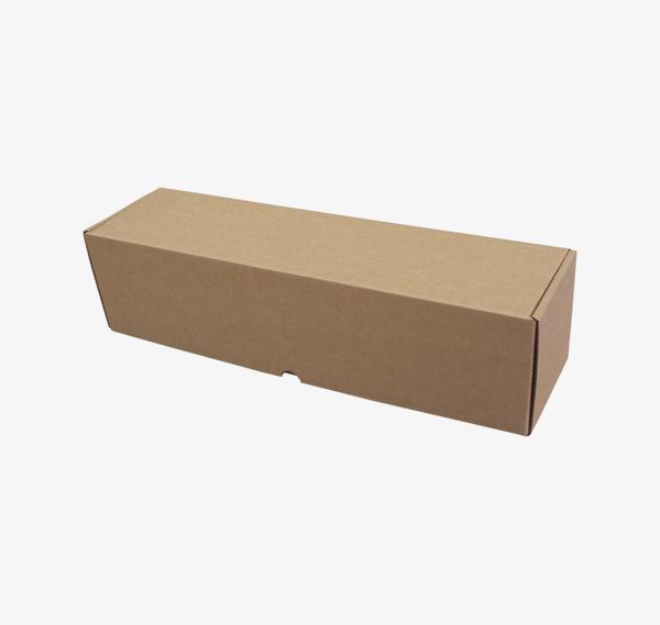 Kartona kastīte 320 x 83 x 83 mm /ZS57/