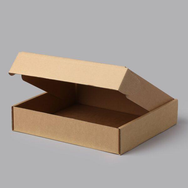 kartona kastes 320x290x75mm